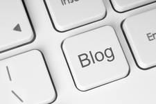 Beruf-Blogger