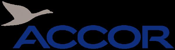 Accor