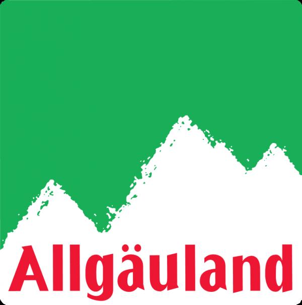 Allgäuland