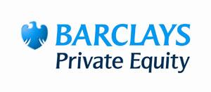 Barclays PE