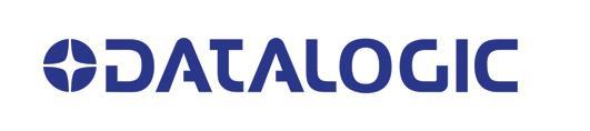 Datalogic_Logo_img_gal_1055_600
