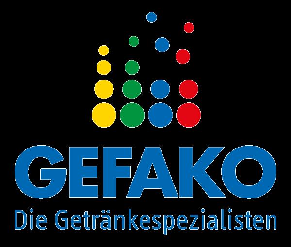 GEFAKO