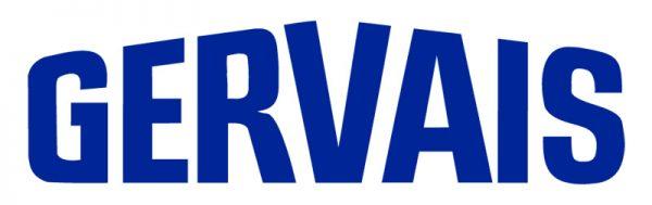 Gervais_logo_130121