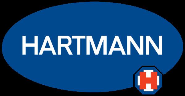 Hartmann_logo