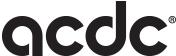 acdc Klienten