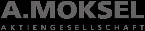Moksel_logo