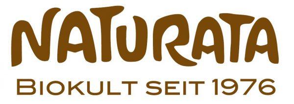 Naturata_Logo