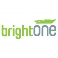 Brightone Klienten