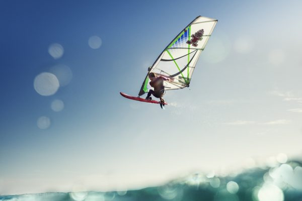 PWA_Windsurf