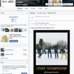 FB-Nutzungsbedingungen