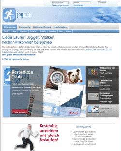 Quelle: www.jogmap.de