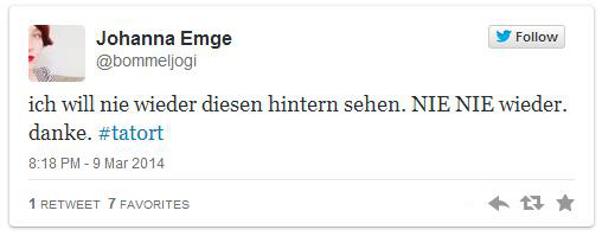 Tatort3