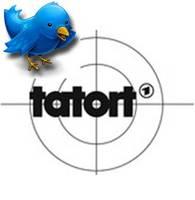 Twitter_Tatort_a24f2d018d