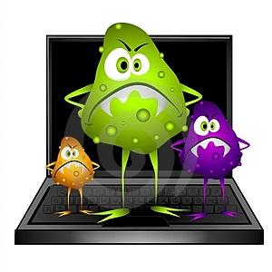 Bildquelle: pc.de/software/entwickeln-virus-testen-146