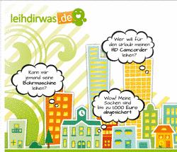 www.leihdirwas.de