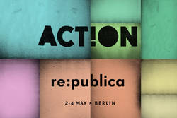 © re:publica