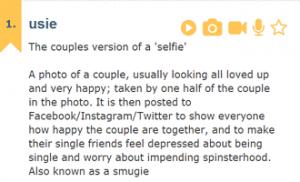 Quelle: www.urbandictionary.com/define.php