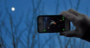 star-walk-app