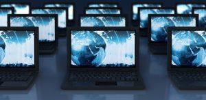 Die Bedeutung von Videos für das Content-Marketing
